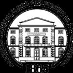 280px-Odessa_University