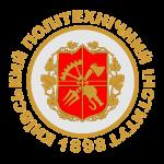 NTUU_KPI_logo