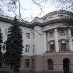 Odessa-National-Academy-of-Communications-700x450